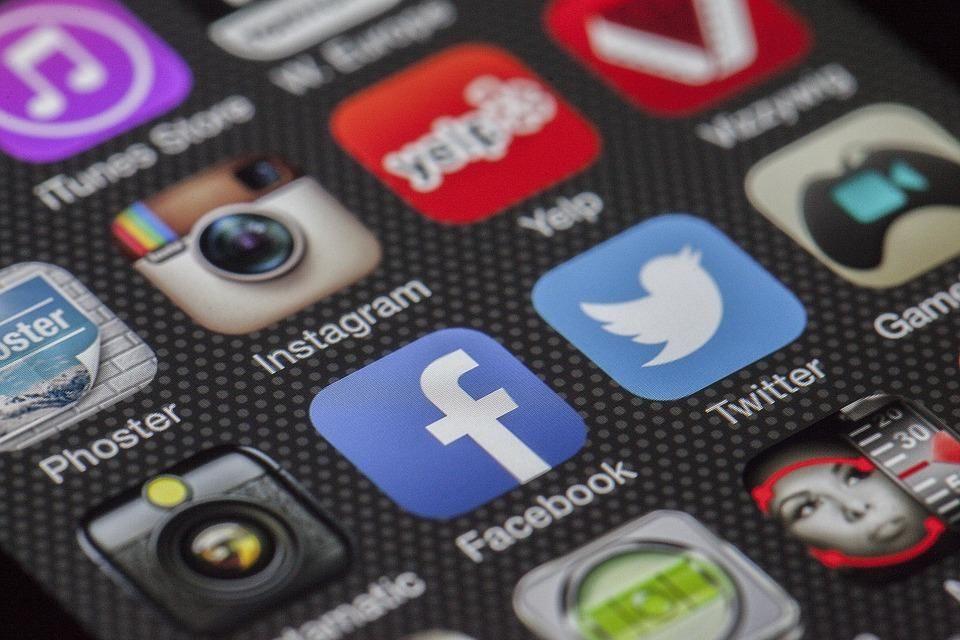 Servicio de Marketing Digital