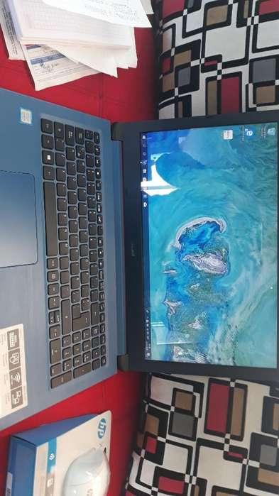 Se Vende Acer Core I5 Nueva
