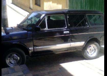 <strong>fiat</strong> 147 1982 - 1000 km