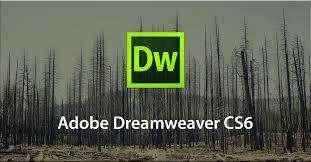 CURSOS DE INFORMÁTICA Y DE DISEÑO DE PAGINAS;DREAMWEAVER HTML 5, OFFICE 2016