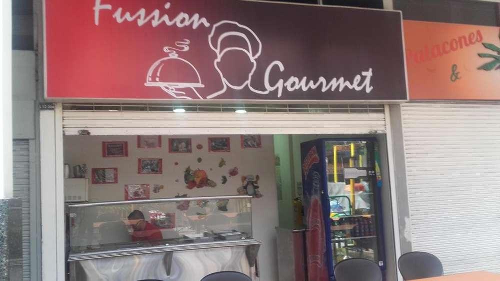 URGEME GANGA APROVECHE! Excelente Oportunidad Local Comercial