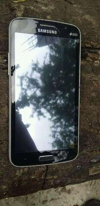 Samsung Grand2 120mil