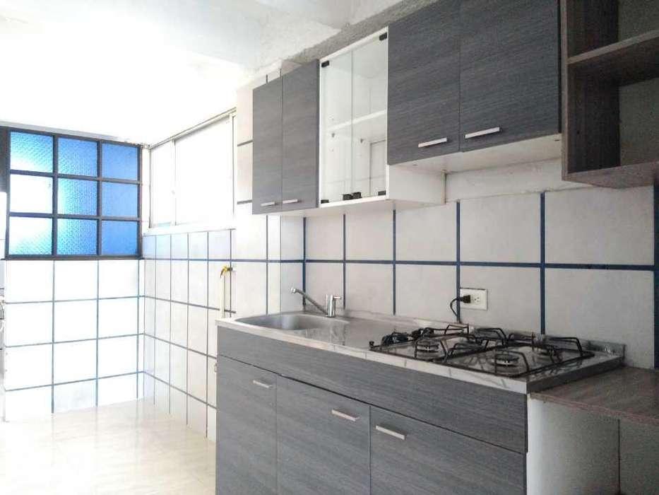 Apartamento 3 alcobas Milán Manizales - wasi_1444016