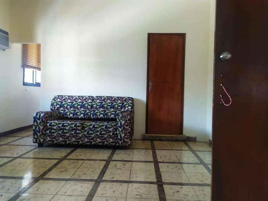 Venta de Suite en el centro de Guayaquil, Padre Solano y Escobedo