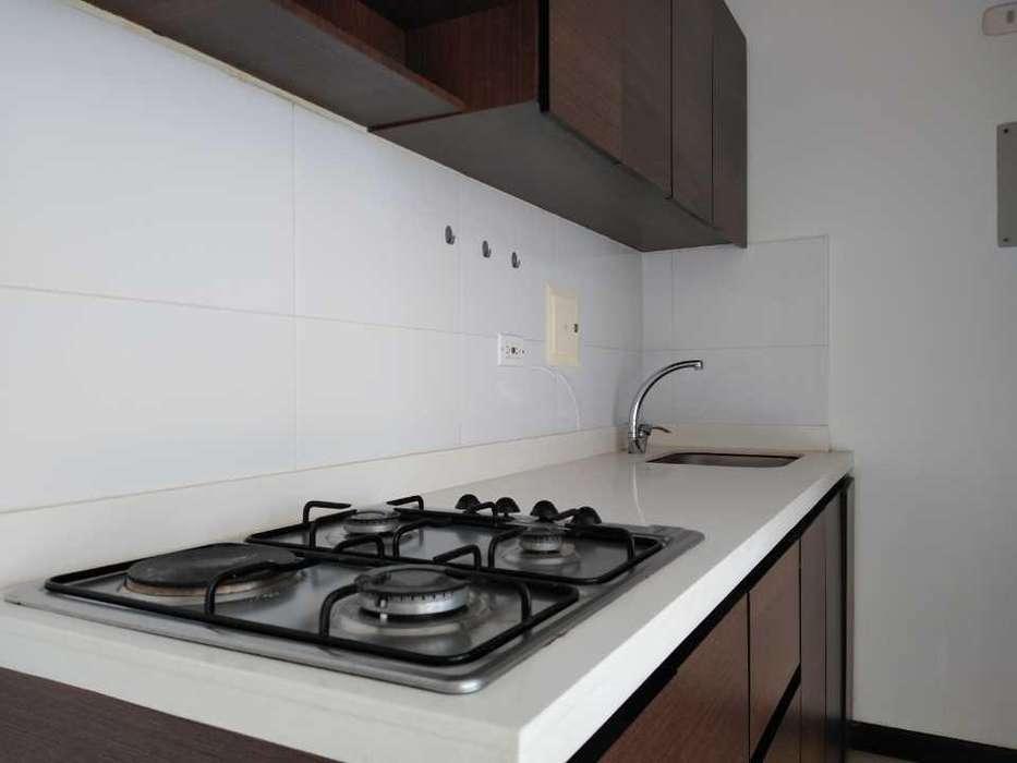 Apartamento 1 alcoba La Estrella Manizales - wasi_1474503