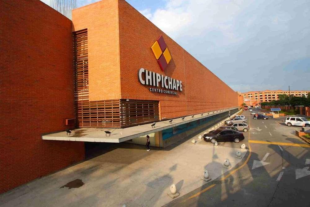 Oficinas <strong>venta</strong> Centro Comercial