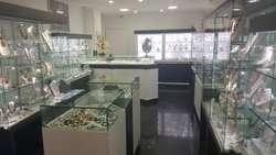 359c570521ba Vendo joyeria centro comercial quinta etapa Vendo joyeria centro comercial  quinta etapa ...