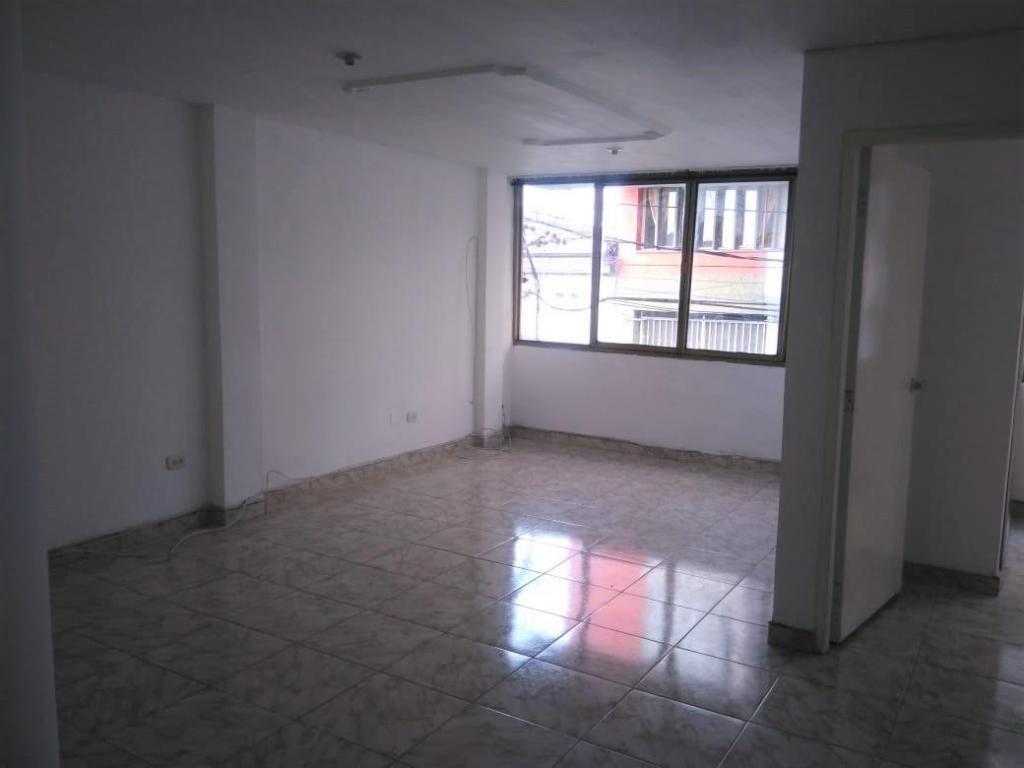 Apartamento en venta en el centro 2000-879 - wasi_1459933