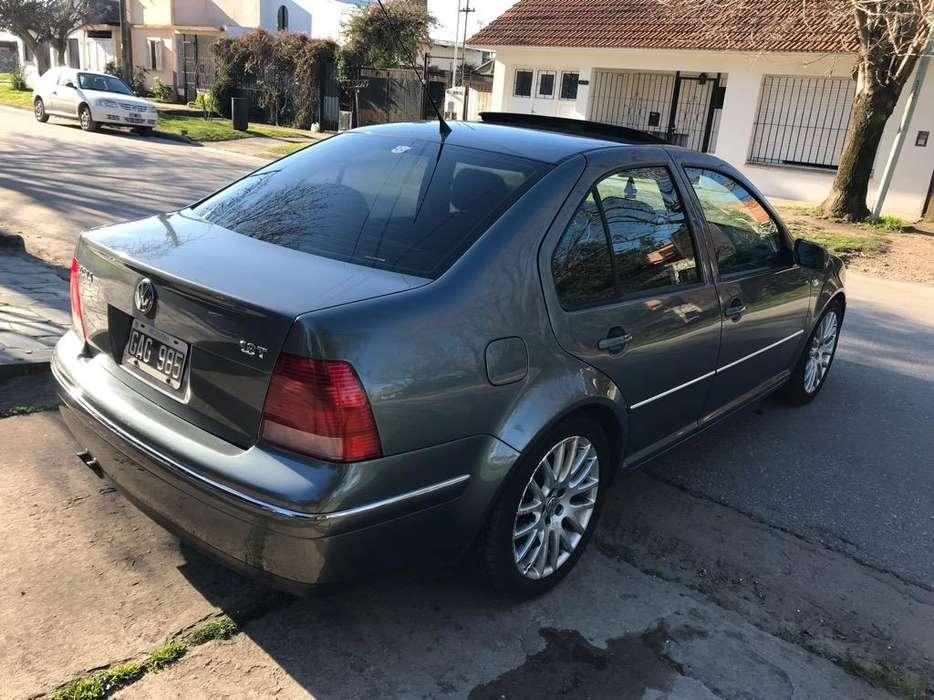 Volkswagen Bora 2007 - 128000 km