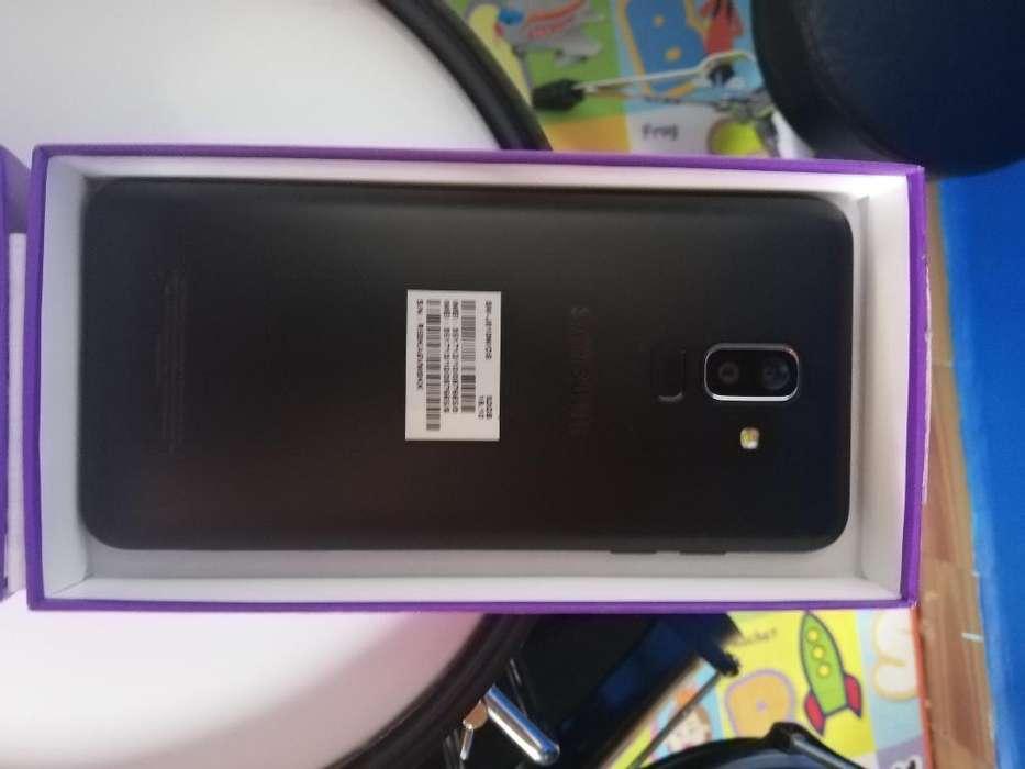 Venta de Samsung J8