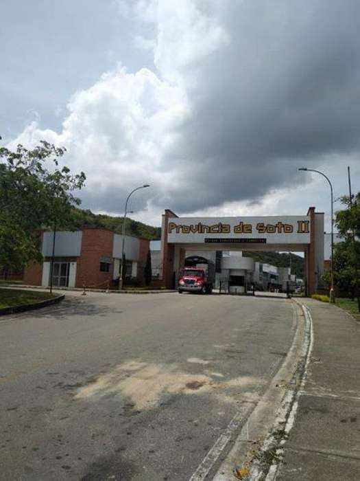 Arriendo Bodega PORVENIR Bucaramanga Inmobiliaria Alejandro Dominguez Parra S.A.