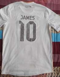 camisetas futbol real madrid  psg