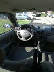 Se Vende Renault Clio