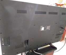 Televisor 50 Panasonic Tc-50a400h