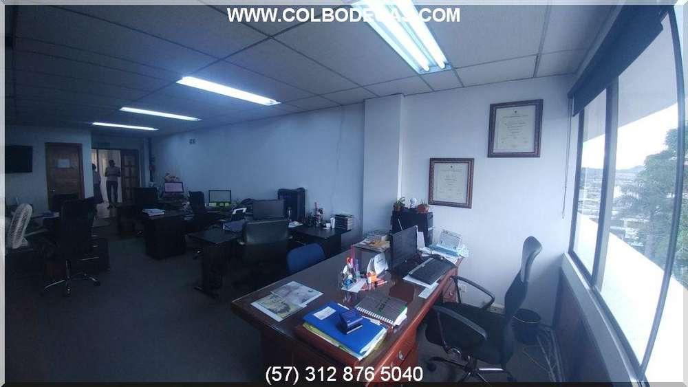 Arriendo Local oficina Centro Pereira LOC027