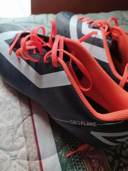 venta de zapatos under armour en guatemala youtube