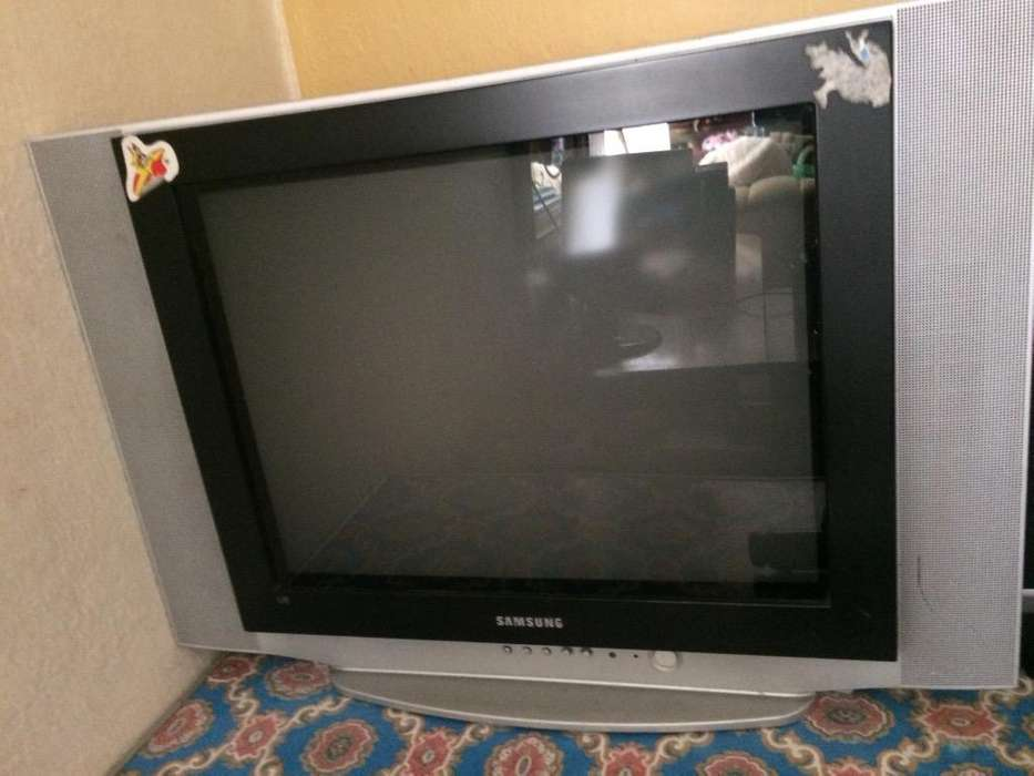 Se Vende Tv Sansung