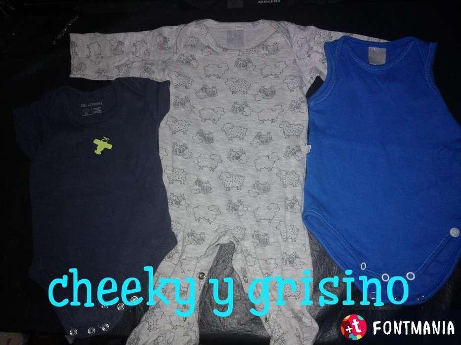 <strong>ropa</strong> de Bebé de 0 a 6 7 Meses