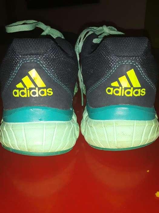 Se Venden Adidas Originales #38