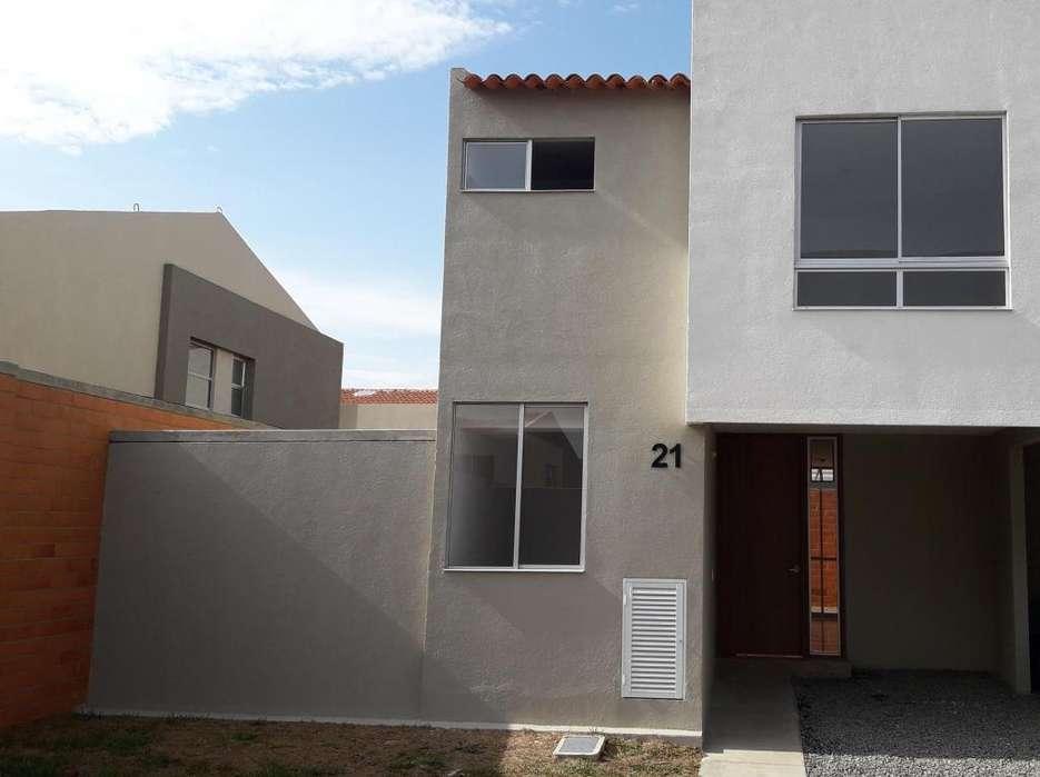 VENTA Casa 21 JILGUERO, <strong>ciudad</strong> Country.