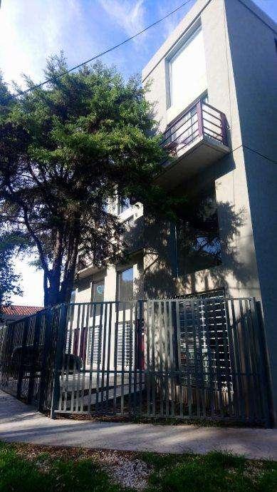 Duplex en venta en Quilmes Residencial