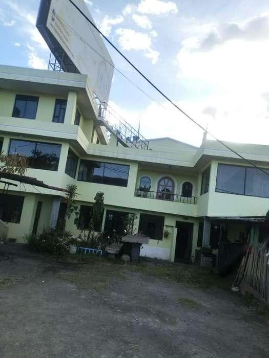 Hermosa Casa en Venta con Alta Prusvalia