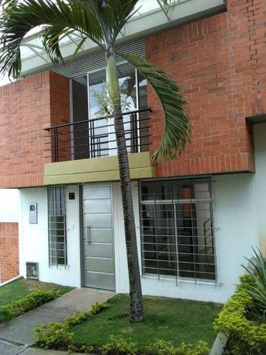 Arriendo Casa EL CARMEN Bucaramanga Inmobiliaria Alejandro Dominguez Parra S.A.