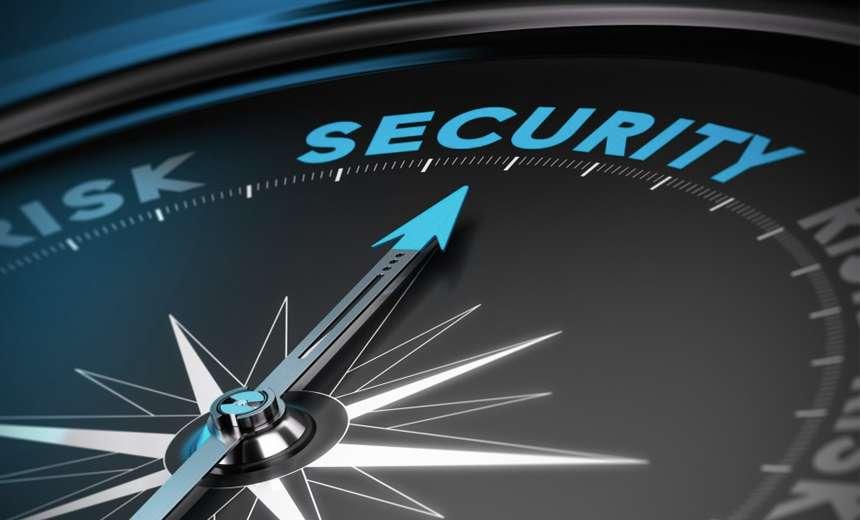 Traducciones Inglés Español sobre Security Risk Management