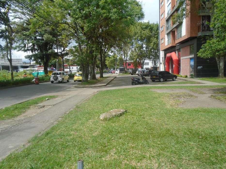 VENDO <strong>local</strong> COMERCIAL SOBRE PLANOS EN EL BARRIO MODELO