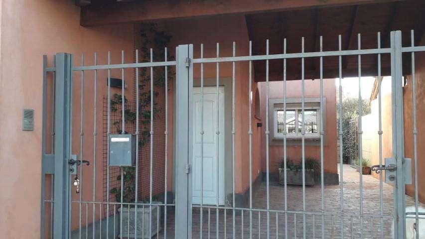 Casa en Alquiler temporario en , 2500