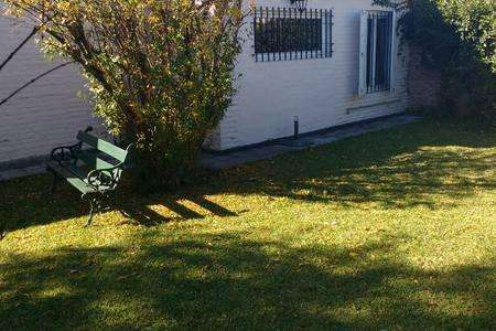 Departamento en Córdoba a 150 mts de Sanatorio Allende Cerro