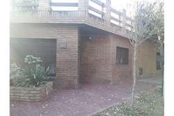 VENTA o PERMUTA Casa barrio Artigas Zona Sur.-
