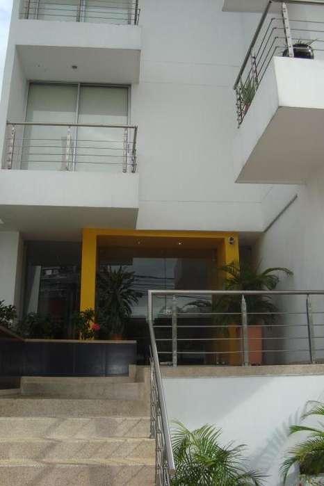 <strong>apartamento</strong> En Venta En Cúcuta La Riviera Cod. VBPRV-100051