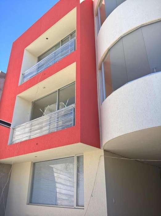 Departamento de venta, nuevo, 3 dormitorios, norte de Quito, Condado, parqueadero, full acabados.
