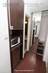 Alquiler Temporal en  Retiro - Cordoba 800