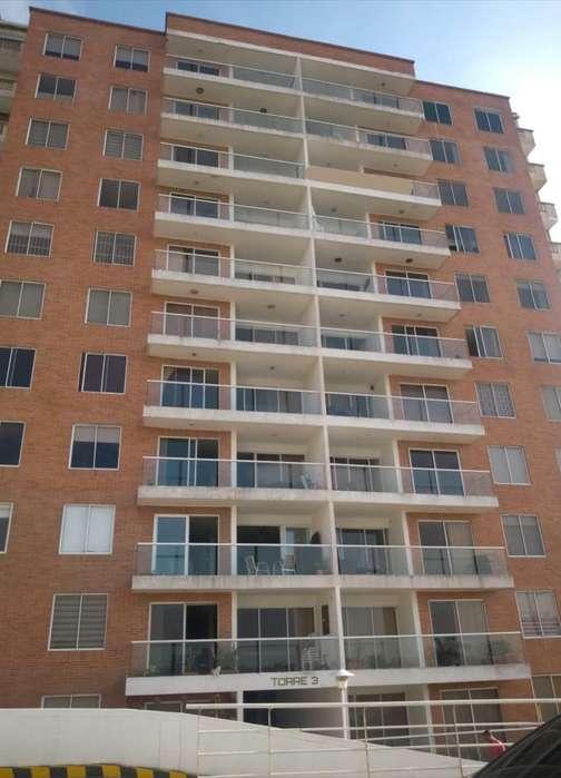 Se Vende <strong>apartamento</strong> en Miramar