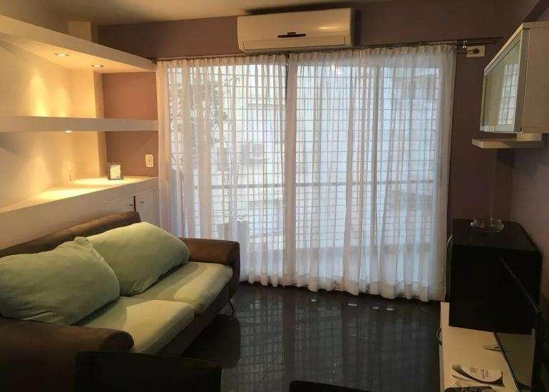 Alquiler Temporario 3 Ambientes, Rio de Janeiro 1000, Caballito