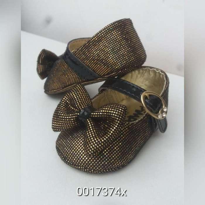 zapatos brasileños pimpoliho