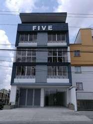 Se vende Edificio en Pereira Avenida Sur
