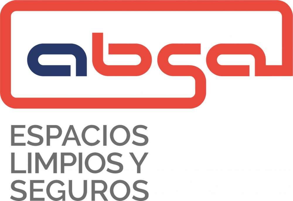 Limpieza Industrial Profunda Corporación Absa Lima Y Callao
