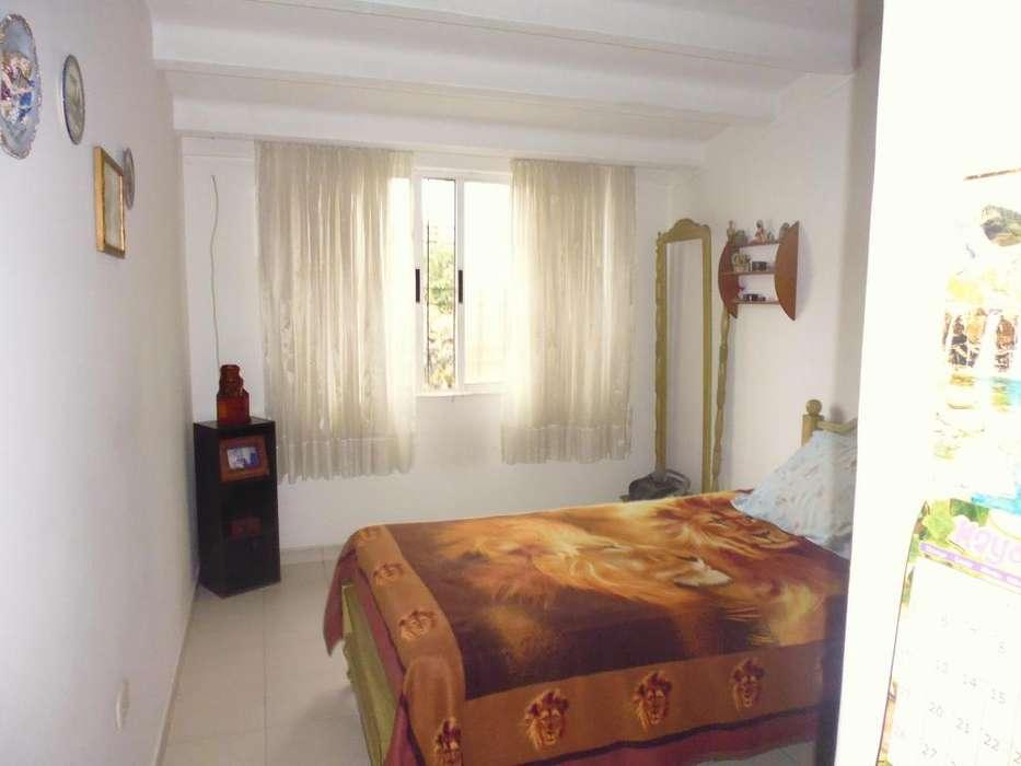 VENTA <strong>apartamento</strong> LAGOS III / BUCARAMANGA