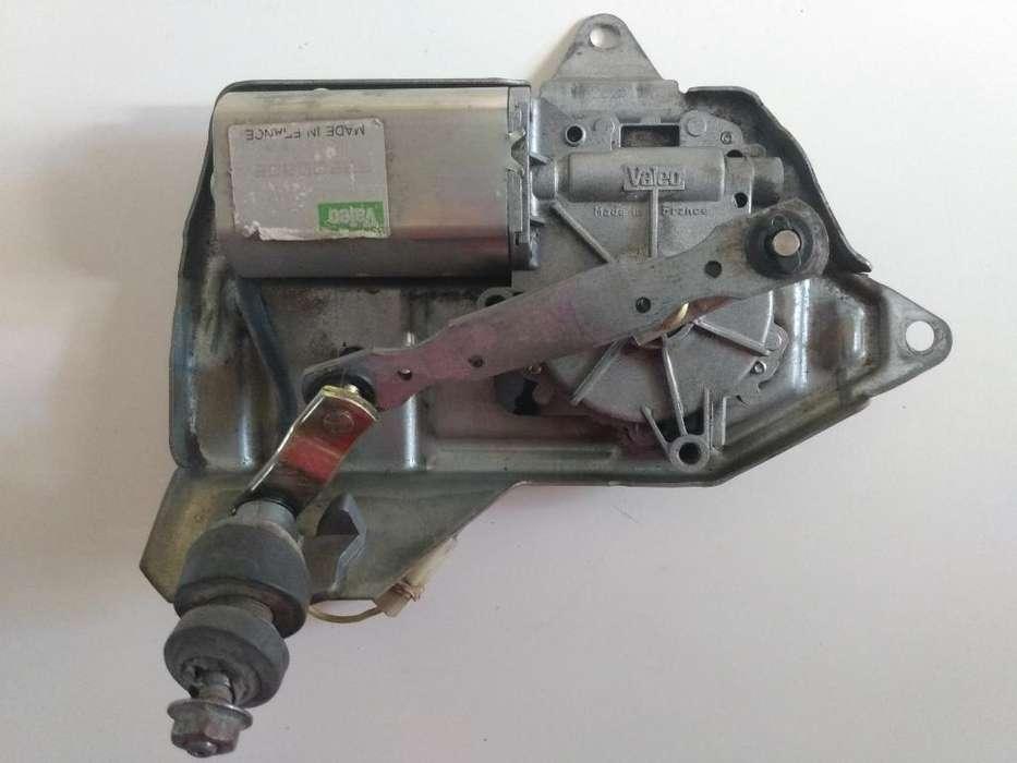 Motor Limpiarabrisas R21 Original