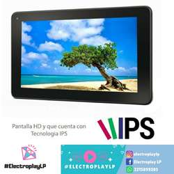 Tablet groberwert 7 pulgadas IPS