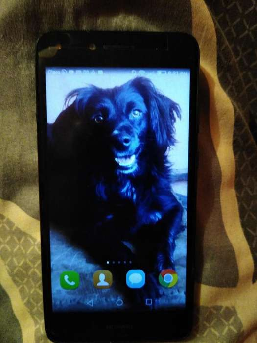 Huawei Y5 Estado 9-10 <strong>barato</strong>