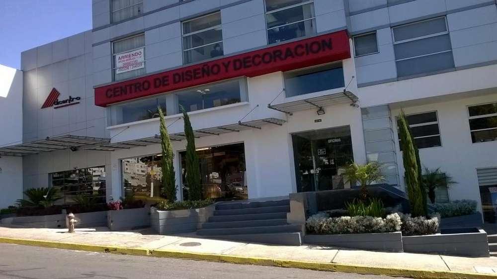 LOCAL COMERCIAL EN EL CC DICENTRO - FRENTE AL CC EL BOSQUE