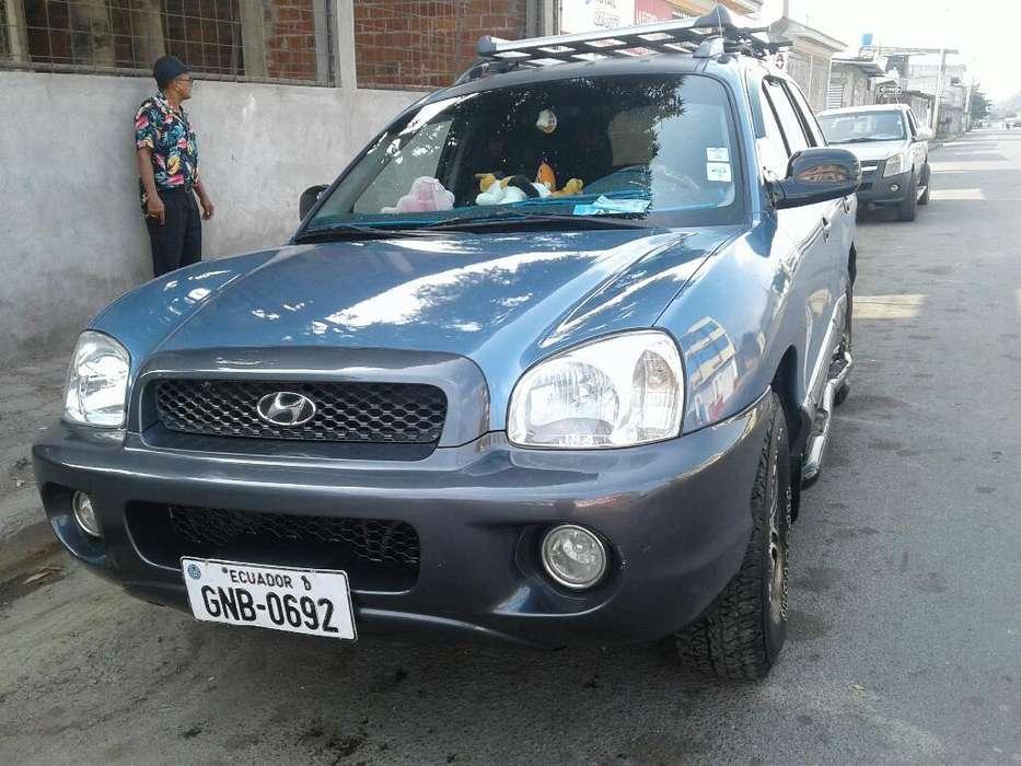 Chevrolet Vitara 2004 - 0 km