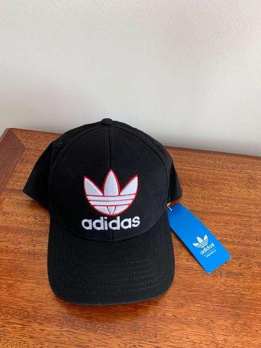 <strong>gorras</strong> Adidas Originals, Nuevas, Originales