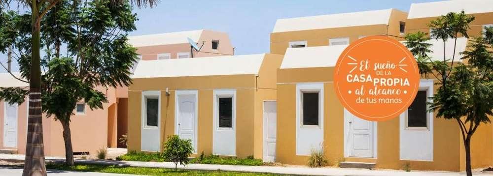 ALQUILO <strong>casa</strong> LLAXTA 140
