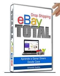 Ebay Total Curso Completo
