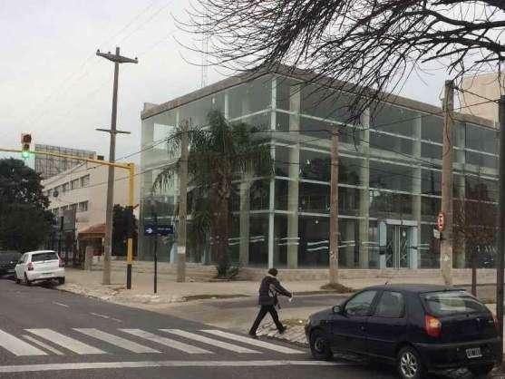 Alquiler Oficina 400m2-Cerro-Nuñez-Empresa- Planta libre